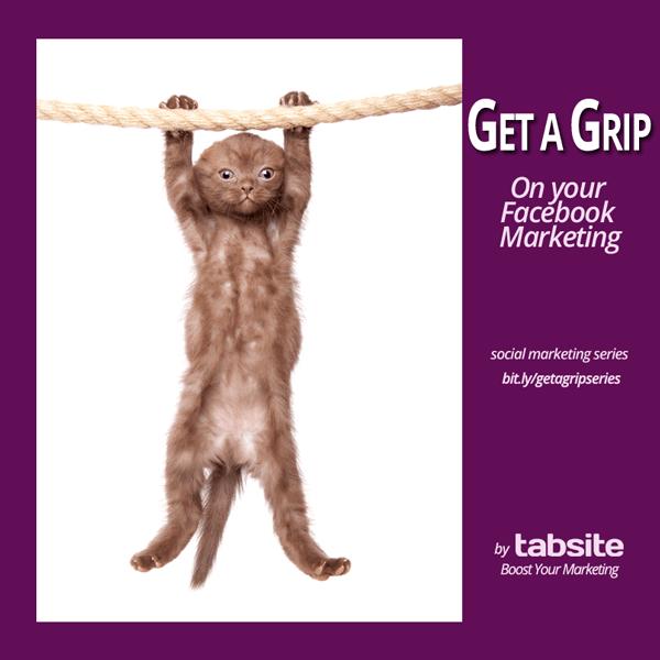 Get-A-Grip-cat
