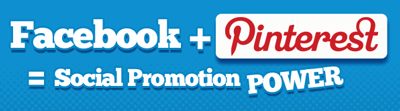 Pin-Deal--promo-facebook