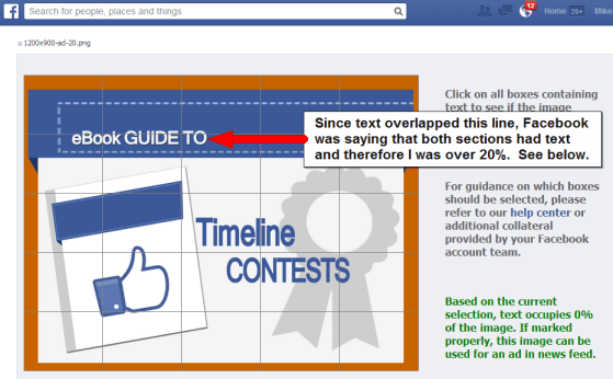 facebook-ads-image-tool-1