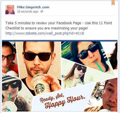 ww_facebook_com_mikegdigital-pin-post-star
