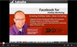 398Facebook-Campaigns-for-Growing-Holiday-Sales-www_youtube_com_