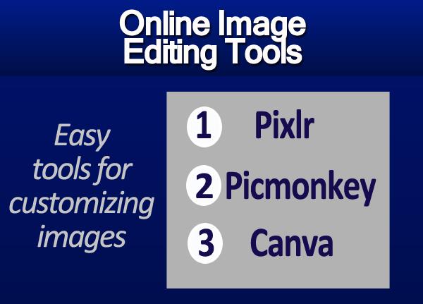 online-image-tools-blog-header