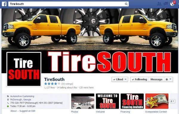 www_facebook_com_TireSouthInc