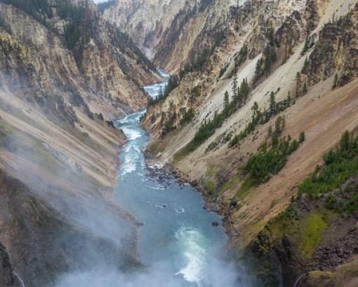 Yellowstone-3116