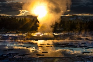 Yellowstone-3533