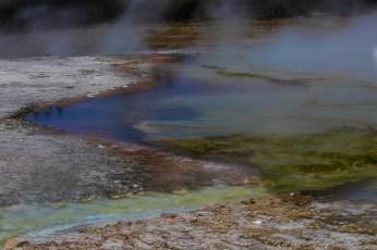 Yellowstone-3897