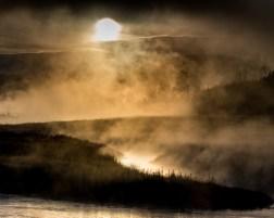 Yellowstone-4097