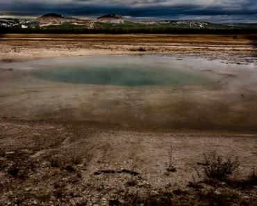Yellowstone-5363
