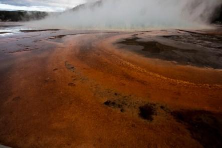 Yellowstone-5374