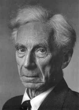 Bertrand+Russell (1)