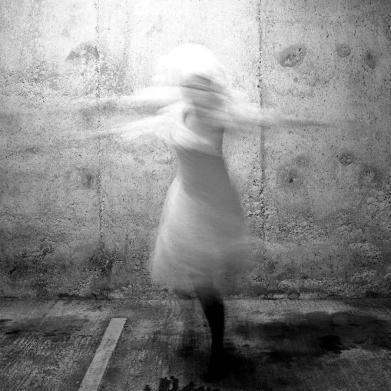 Francesca Woodman59