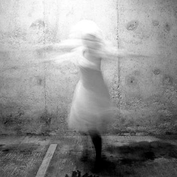 Francesca Woodman9