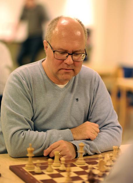 Jan Engfeldt