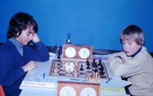 170115-Stefan-Berg-vs-Rikard-Winsnes