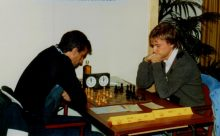 170126-Juan-Bellon-Stefan-Winge-Rilton-Cup-86-87