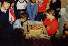 170129-Skol-SM-1981-i-Kalltorpsskolan