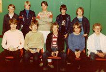 170201-GP-final-1983