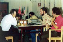 170205-DatorVM-1974