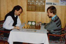 170209-Haninge-1992