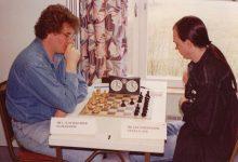 170210-Schneider-vs-Johansson-Allsvenskans-slutspel-1993