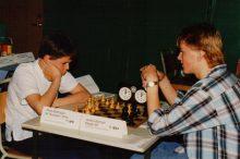 170212-Jonas-Barkhagen-vs-Anders-Burman-SM-1987-Eriksdalshallen