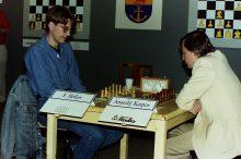170222-Hellers-vs-Karpov-Haninge-1990