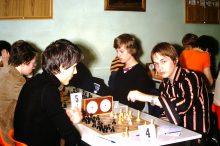 170223-Ralf-Akesson-mfl-1977
