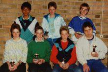 170227-Junior-GP-final-80-tal
