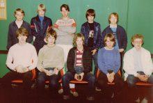 170228-Junior-gp-final-1984