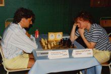 170303-Hartman-Carlhammar-SM-1987-Eriksdalshallen
