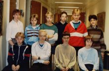 170306-Junior-gp-final-1985
