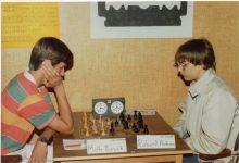 170311-Malte-Burvik-vs-Robert-Astrom-80tal