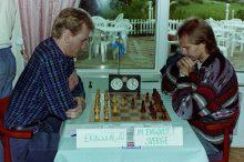 170321-JO-Eriksson-vs-T-Engqvist-SCT-1994-aug