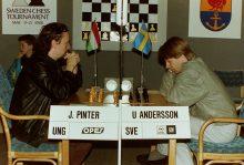 170407-Pinter-vs-Andersson-1988-Haninge