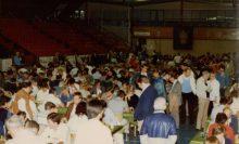 170410-Tusenmannaschacket-1984