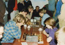 170416-Rilton-cup-86-87