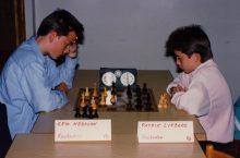 170501-Erik-Hedman-vs-Patrik-Lyrberg