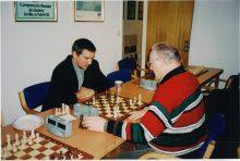 170507-Lennarth-Eriksson-vs-Roald-Berthelsen-TSK2005-