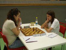170524-Inna-Agrest-vs-Nils-Grandelius-SM2007