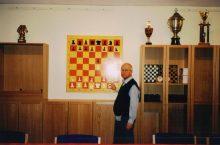 170531-Hans-Svedbark-TSK-2005