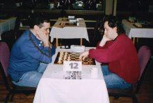 170608-Poley-vs-Mio-Malmberg-SCT-2005