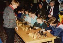 170707-Ulf-Andersson-Simultan-mot-bla-annat-Lyrberg-1988