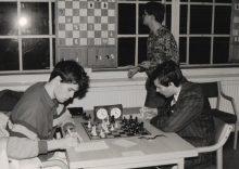170922-Rilton-Cup-90-91