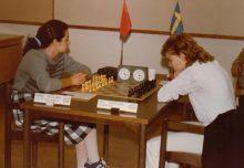 171109-Pia-Cramling-VM-sarspelet-1985