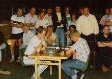 171124-Sth-blixten-1985