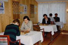 171127-Haninge-1992