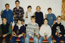 171128-Junior-GP-final-1985