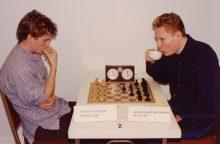 171129-Allsvenskans-slutspel-1993