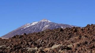 霧島連山噴火警戒レベル上昇
