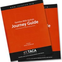 TACA announces new Autism Journey Guide for Teens & Adults